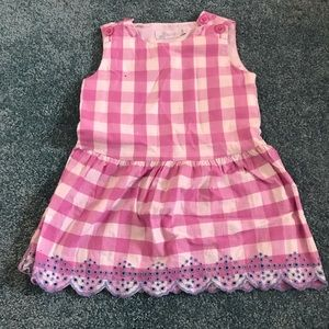 Other - 18 month dress